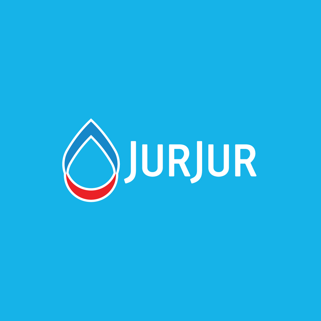 JurJur