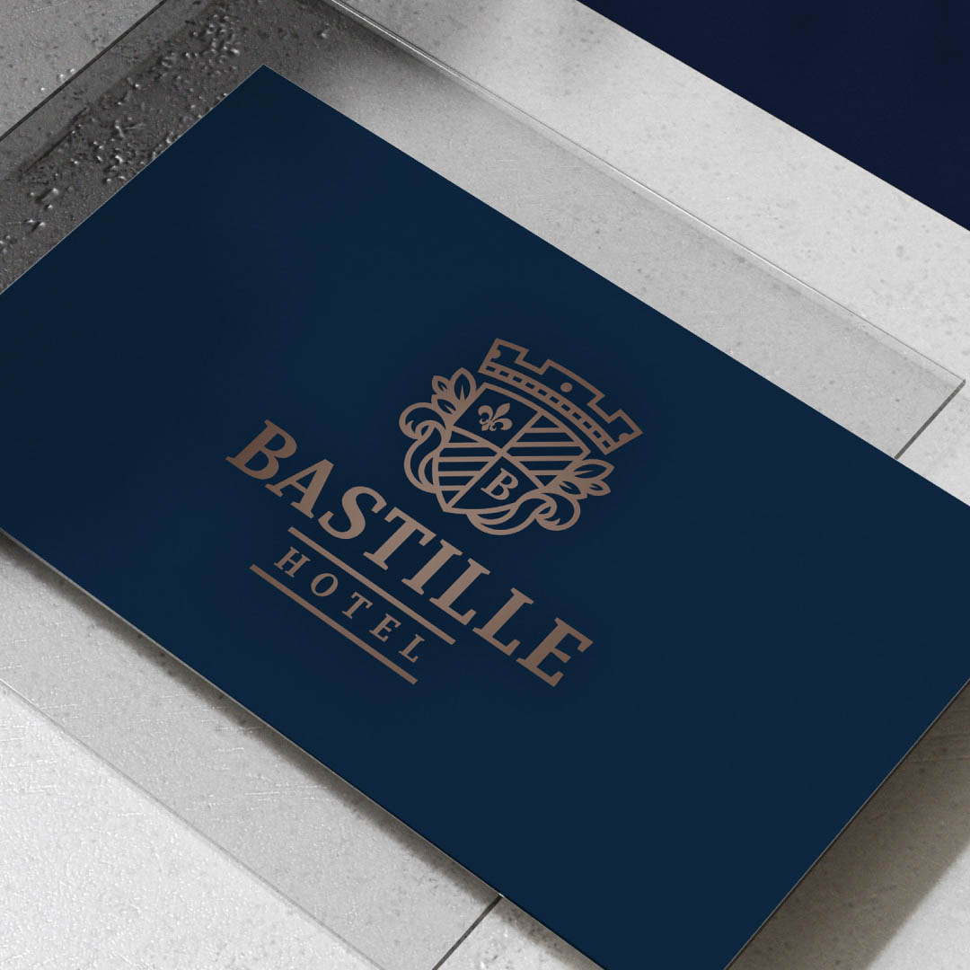 Bastille Hotel