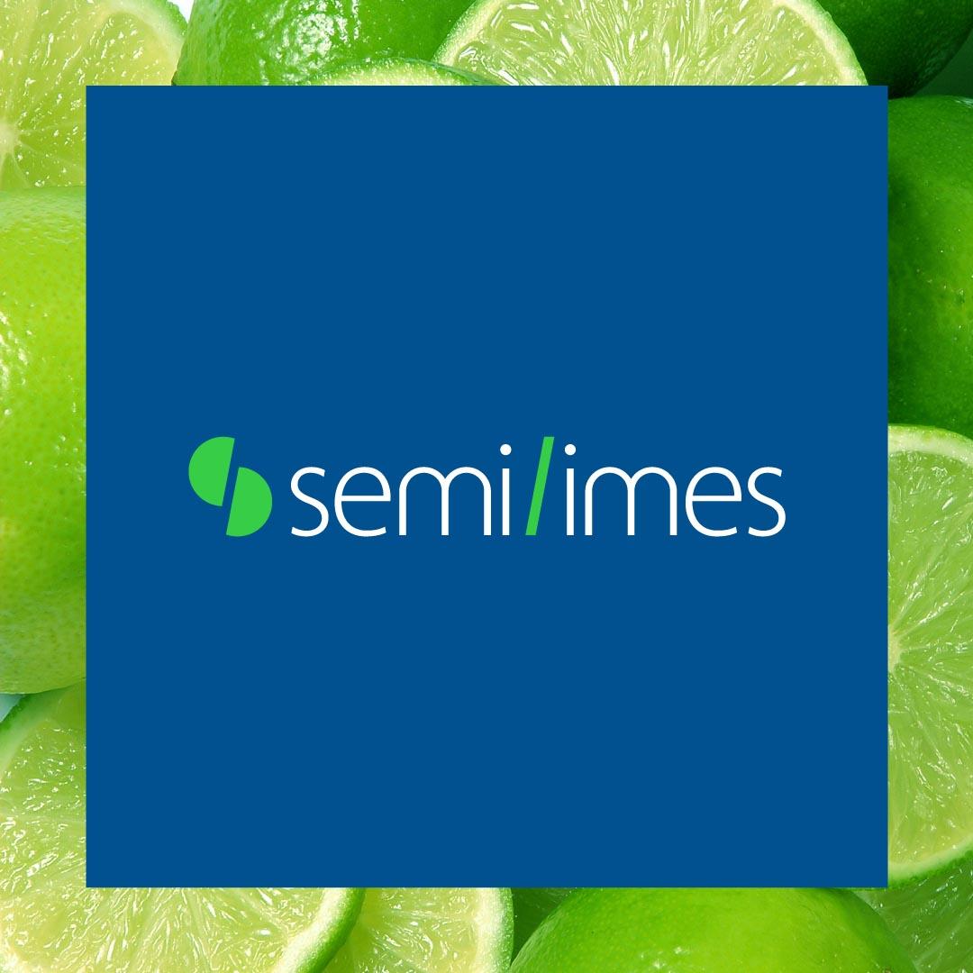 Semilimes
