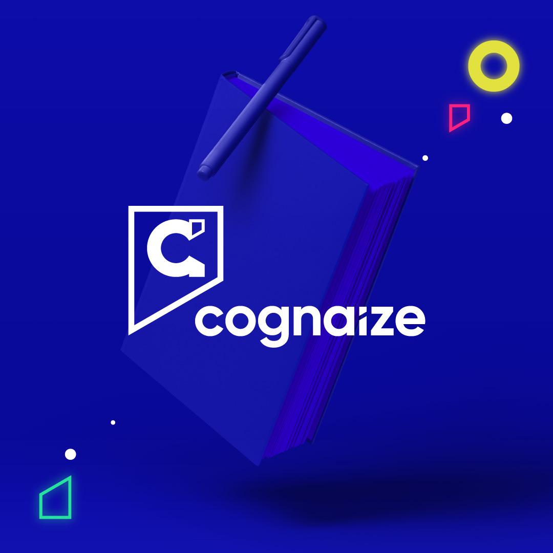Cognaize