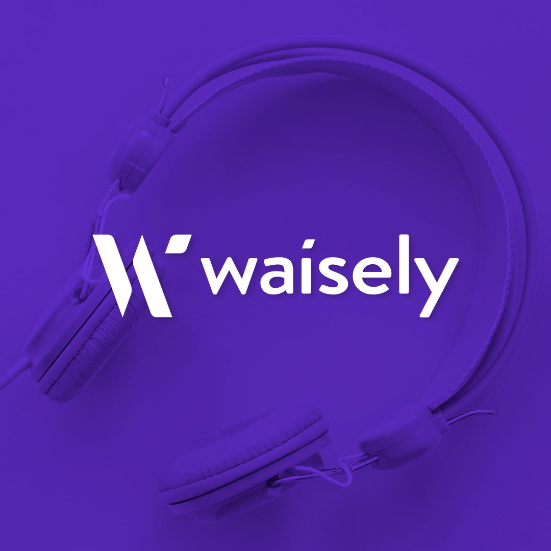 Waisely