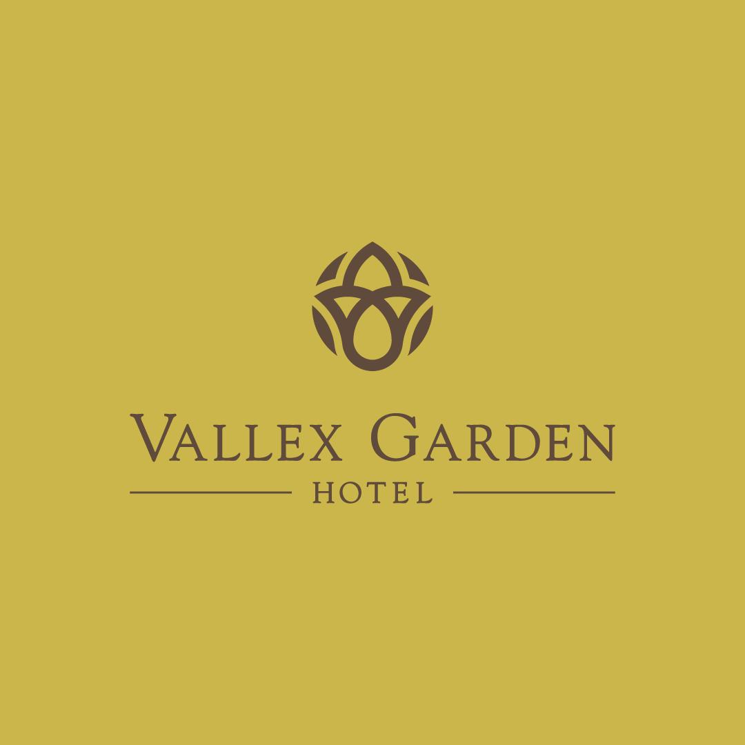 Vallex Garden Hotel