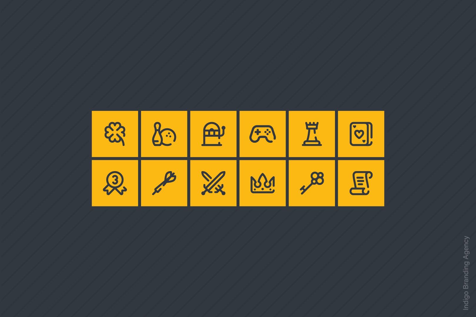 Logo Design Zirkabet Icon Design