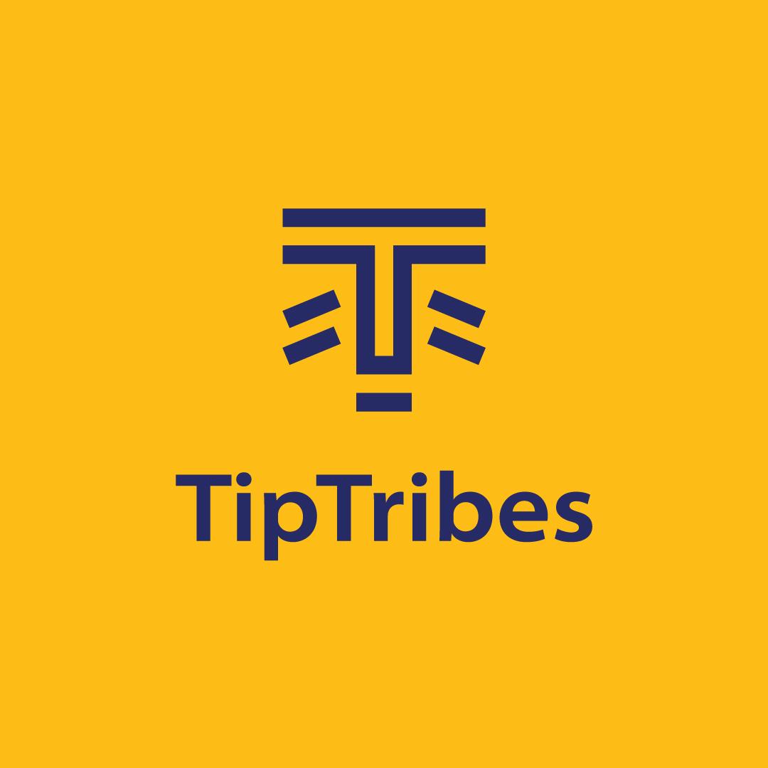 TipTribes