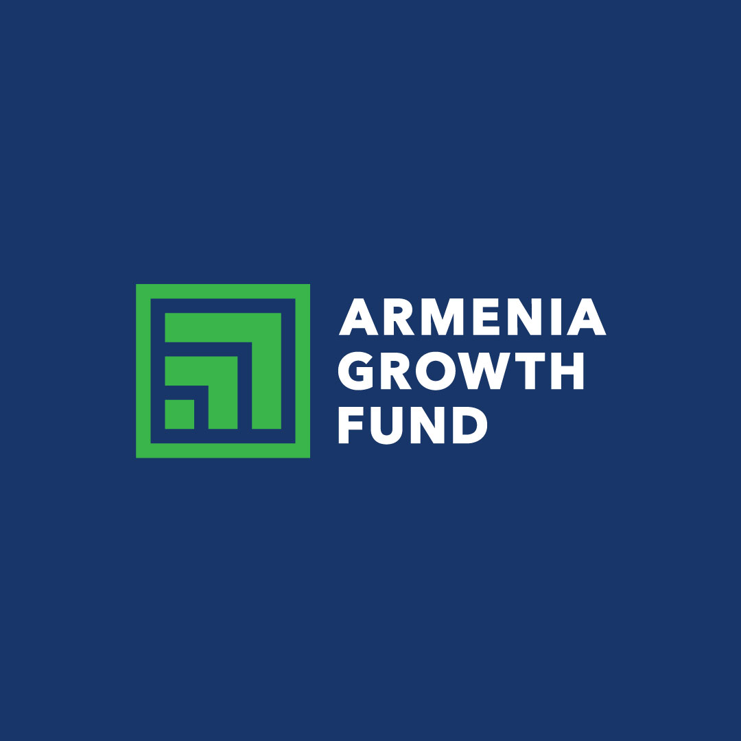 Armenia Growth Fund
