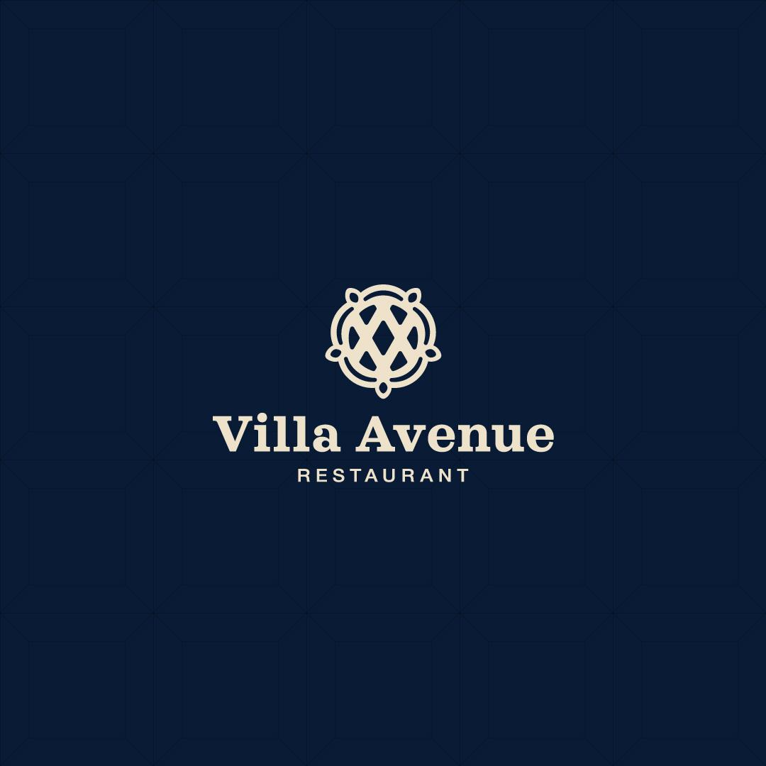 Villa Avenue