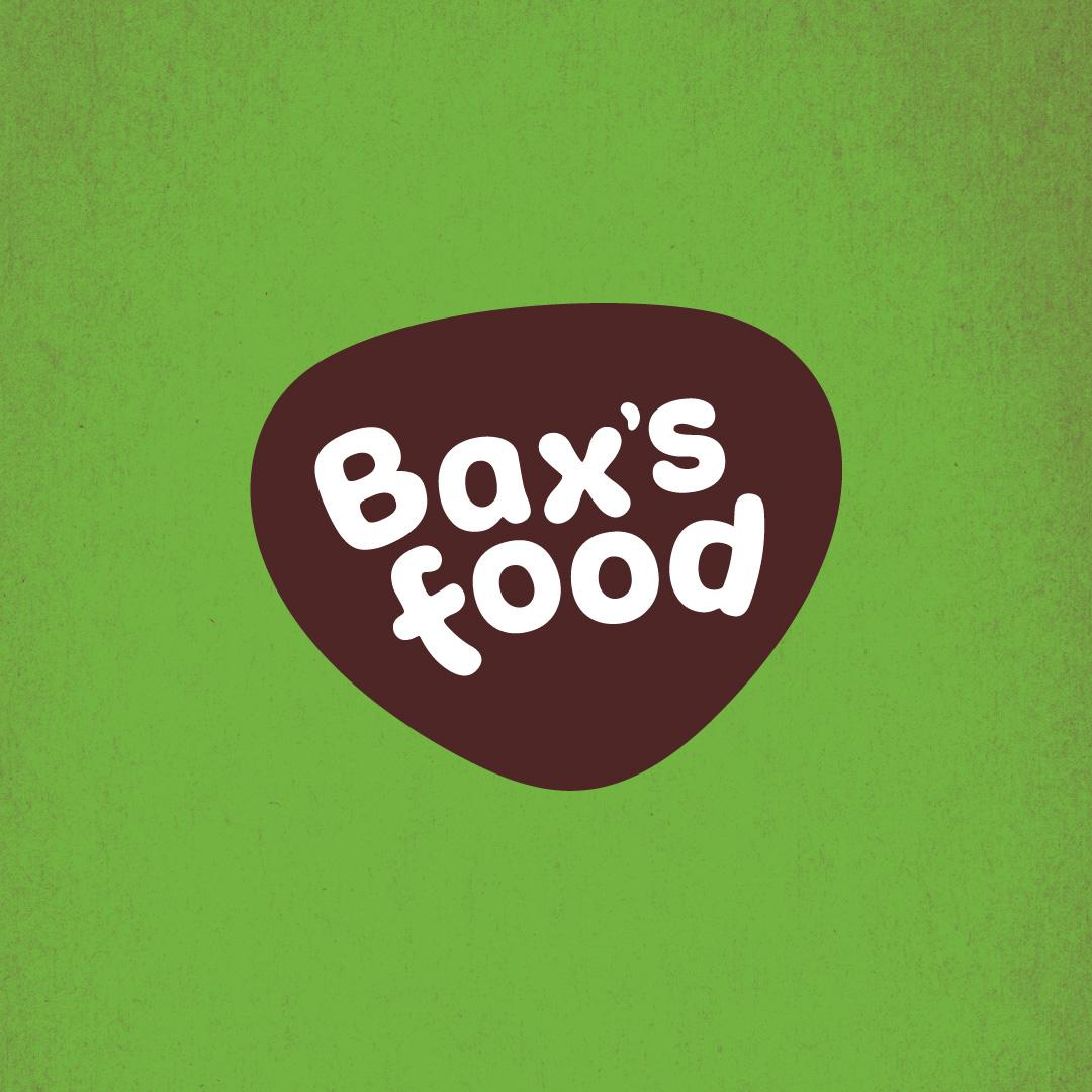 Bax's Food